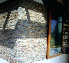 Naturstein Fensterbank Kleben Wasserflecken Marmor Fensterbank