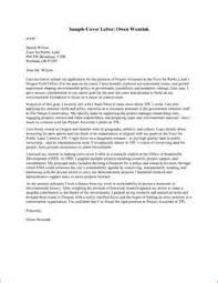 cover letter website 3 cover letter website