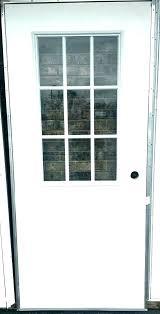 mail slot door door mail slot mail slot for door mail slots for front doors door mail slot door