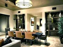 full size of pendant lighting fixtures for dining room chandeliers living unique or innovative large contemporary