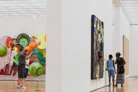 track lighting for art. Or Museum Application Can Be Difficult And Even Overwhelming To Light Properly. LED Lighting Has Simplified A Large Chunk Of For Art Display. Track V