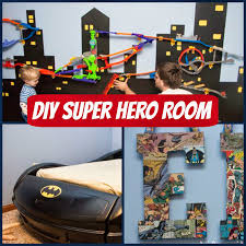 Race Car Room Decor Bedroom Lovely Batman Room Ideas For Kids Bedroom Decoration
