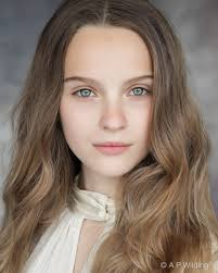 Helena Albright - IMDb