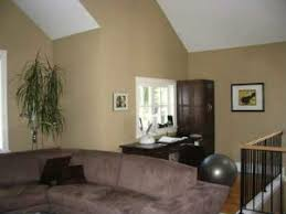 How Much To Paint A Room How Much To Paint A House Mesmerizing How Much To Paint Living Room