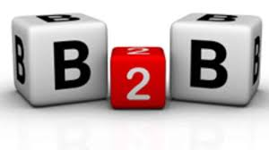 Image result for business to business