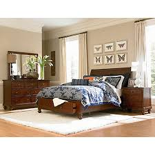 art van furniture bedroom sets. shop avila collection main art van furniture bedroom sets t
