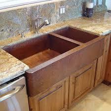 modren kitchen original resolution and deep kitchen sinks k
