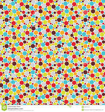 Cool Pattern Magnificent Ideas