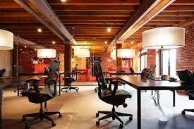 warehouse office design. plain office univar europe office by dirk van berkel antwerp  warehouse spacewarehouse  designoffice  for design