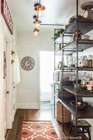 Full Size of Shelves:magnificent Metal Floating Shelves Home Storage Diy At  Q Cat Cream ...