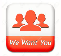Help With Job Application We Want You Sign Job Search Vacancy For Jobs Online Job Application