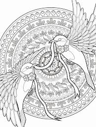 Free Adult Coloring Pages Pdf At Getdrawingscom Free For Personal