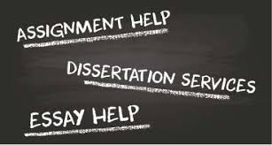 learn resume writing word application essay sample an essay essay writing services dissertation services uk phd dissertation assistance zheng dissertation services uk