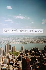 New York Quotes Beauteous New York Quotes Luxury 48 Best New York Quotes Images On Pinterest