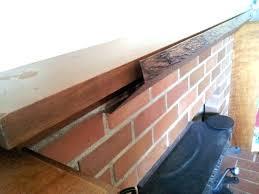 fireplace heat deflector amazing idea fireplace heat shield magnificent ideas stove deflector for electric fireplace heat