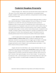 samples of autobiography sample about yourself an essay example  samples of autobiography sample about yourself an essay example contemporary likeness