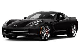 chevrolet corvette 2014 black. 2014 chevrolet corvette stingray black r