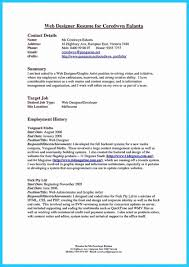 Delighted Artist Resume Template Free Gallery Resume Ideas
