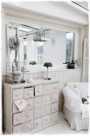 White Living Room Cabinet 110 Best Images About Summer Whites Decor On Pinterest Shabby