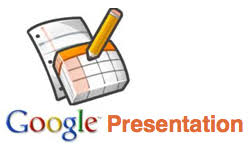 New Features Added To Google Presentations Can I Finally Ditch