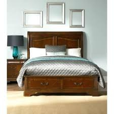 Liberty Furniture Industries Bedroom Sets Furniture Outlet Chicago