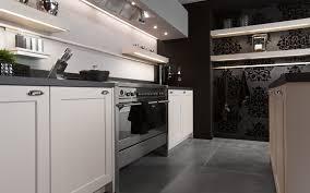 Euro Kitchen And Bath Corporation