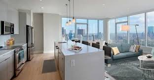 1 Bedroom Apartments In Cambridge Ma Impressive Design Inspiration