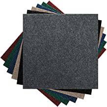 Gespielt wurde auf teppichbelag in der halle. Suchergebnis Auf Amazon De Fur Teppichfliesen Selbstklebend Baumarkt