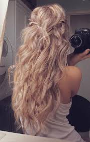 Pin by Annabelle Sutton on My future home | Long hair styles, Hair beauty,  Hair styles