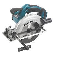 makita circular saw price. makita dss611z 165mm 18v li-ion lxt cordless circular saw - bare | saws screwfix.com price