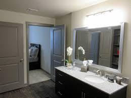 bathroom vanities san antonio.  Bathroom Bathroom Vanities San Antonio New Tx Apartment S Videos Plans  Gallery Of Throughout N