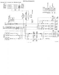 radiator fan not working only when air conditioning switch is on rog is correct there is more than one relay look at the wiring diagram from the service manual