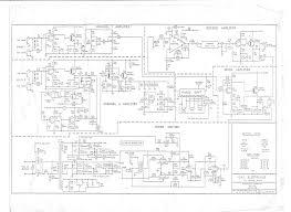 pignose schematic related keywords pignose schematic pignose 7 100 schematic guitar get image about wiring diagram