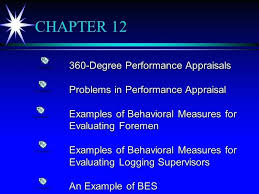 Performance Appraisal Template F Examples On Evaluation Form Sample ...