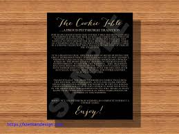29th birthday party invitation wording fresh free printable party invitations inspirational funny