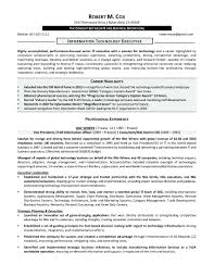 sample concert program resume tour manager resume