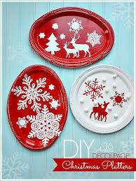 Resin Crafts Blog | DIY Crafts | DIY Gifts | DIY Christmas Gifts | DIY  Christmas