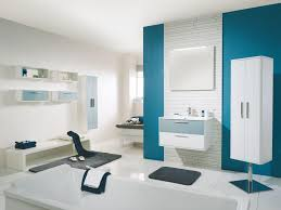 paint colors home. Add Blue Interior Paint Colors Inside White Bathroom With Floating Vanity And Bathtub Home S