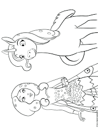 And Me Coloring Pages Mia Mamma Thewestudio