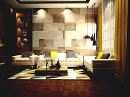 Unique Living Room Wall Decor Living Room Best Wall Pictures For Living Room Wall Pictures For