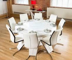medium size of grande extendable table seats 12 also extendable table seats 12 bench seating