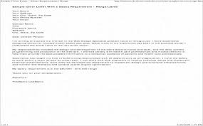 Resume For Government Job New A Great Resume Elegant Resume For It