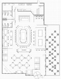 Small Picture Designing A Restaurant Floor Plan Home Design and Decor Reviews