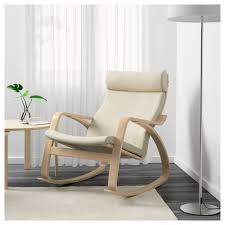 white chairs ikea ikea. Full Size Of Bedroom Furniture:poang Chair Dimensions Poang And Ottoman For Nursery Rocks White Chairs Ikea R