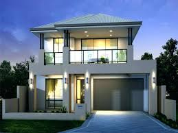 modern house floor plans beautiful modern house plans simple modern house design beautiful modern bungalow house modern house floor plans