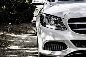 latest new car releasesThe Latest New Car Releases from Ford Mercedes and VW