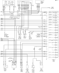 wiring diagram for horn on wiring images free download images Wiring Diagram For Air Horns wiring diagram for horn on mitsubishi montero sport instrument cluster wiring diagram wolo air horn wiring diagram wiring diagram for honda gx390 engine wiring diagram for air horn relay