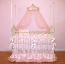 alexa crib bedding