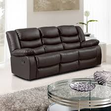 Stylish Sofas Recliners From Alb369 Simply Stylish Sofas