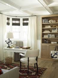guest room home office. how to design a perfectly flexible multifunctional guest room home office